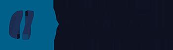 logo Demo Jobwork 10